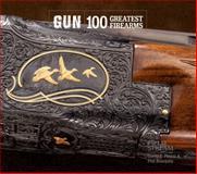 Gun, Phil Bourjaily and David E. Petzal, 1616286113