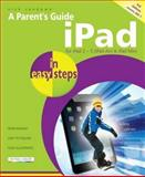 A Parent's Guide to the iPad, Nick Vandome, 1840786116