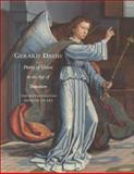 Gerard David : Purity of Vision in an Age of Transition, Ainsworth, Maryan W., 0300086113