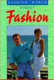 Street Fashion, Miriam Moss, 0896866114