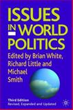 Issues in World Politics, , 1403946116