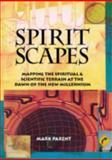 Spiritscapes, Mark Parent, 1896836119