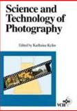 Science and Technology of Photography 9783527286119