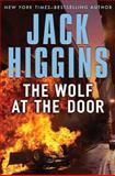 The Wolf at the Door, Jack Higgins, 0399156127