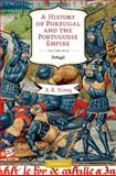 A History of Portugal and the Portuguese Empire Set : From Earliest Times to 1807, Disney, A. R., 0521746124