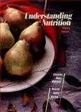 Understanding Nutrition, Whitney, Eleanor Noss and Cataldo, 0534546129