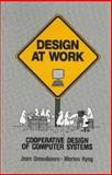 Design at Work 9780805806120