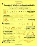 Chenier's Practical Math Application Guide, Chenier, Norman J., 096260612X