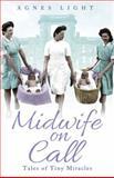 Midwife on Call, Davina Robins and Agnes Light, 1444736124
