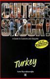 Turkey, Arin Bayraktroglu, 1558686126
