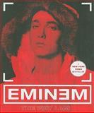 The Way I Am, Eminem, 0452296129