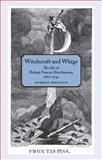 Witchcraft and Whigs : The Life of Bishop Francis Hutchinson, 1660-1739, Sneddon, Andrew, 0719076129