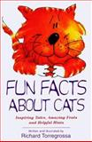 Fun Facts about Cats, Richard Torregrossa, 1558746129