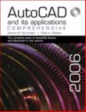 AutoCad and Its Applications 2009, Terence M. Shumaker and David A. Madsen, 1590706129