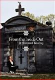 From the Inside Out, Sandra Gulley, 1770676120