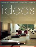 Interiors, Fernando de Haro and Omar Fuentes, 9709726129