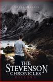 The Stevenson Chronicles, Shane Madsen, 1466976128