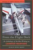 From the Flight Deck, Peter B. Mersky, 1574886126