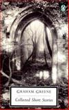 Collected Short Stories, Graham Greene, 0140186123