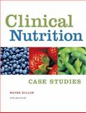 Clinical Nutrition Case Studies, Billon, Wayne, 0534516122