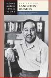 Langston Hughes, , 0791096122
