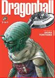 Dragon Ball, Akira Toriyama, 142155612X