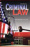 Criminal Law, Kaci, Judy Hails, 1928916120