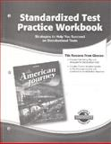 The American Journey, Glencoe McGraw-Hill Staff, 0078806127