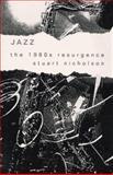 Jazz, Stuart Nicholson, 0306806126