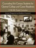 Counseling 21St Century Students for Optimal College and Career R, Corine Fitzpatrick and Kathleen Costantini, 0415876125