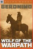 Geronimo, Ralph Moody, 1402736126
