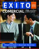 Exito Comercial (Spanish Edition), Doyle, Michael Scott and Fryer, T. Bruce, 1439086125