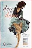Dare to Dance, Mary Kerr, 0764346121