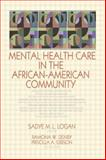 Mental Health Care in the African-American Community 1st Edition