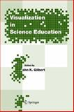 Visualization in Science Education, , 1402036124
