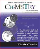 Chemistry : Flash Cards, Hussain, Reza, 1878576127