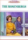 The Rosenbergs, Anita Larsen, 0896866122