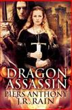 Dragon Assassin, J. R. Rain, 1300816120