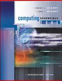 Computing Essentials 2005 Intro, O'Leary, 0072836121