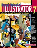 Real World Illustrator 7, McClelland, Deke, 0201696126