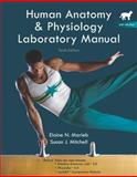 Human Anatomy and Physiology Lab Manual, Cat Version, Marieb, Elaine N. and Mitchell, Susan J., 032161612X