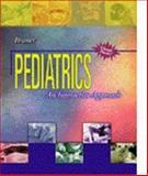 Pediatrics : An Interactive Program, Braner, Dana and Goldstein, Brahm, 072167612X
