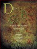Death's Bible Code, Steve Canada, 1491806125