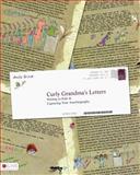Curly Grandma's Letters, Anita Bryce, 1606046128