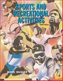Sports and Recreational Activities with PowerWeb 9780072506129
