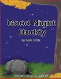 Good Night Buddy, Beth Rubin, 1490596127