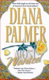Most Wanted, Diana Palmer, 155166612X