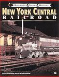 New York Central Railroad, Solomon, Brian and Schafer, Mike, 0760306133