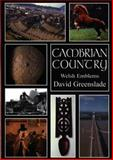 Cambrian Country, David Greenslade, 0863816134