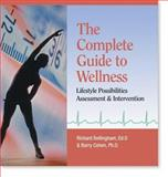 Complete Guide to Wellness, Rick, Bellingham, 0874256135